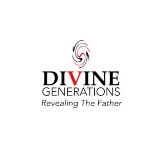 DIVINE GENERATIONS CHURCH