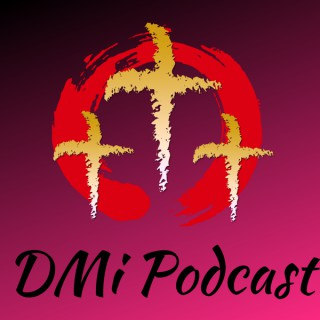 DMiPodcast