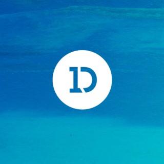 Dothan First