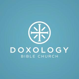 Doxology Bible Church