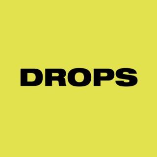 Drops Podcast