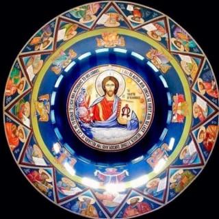 Duchovny Dom Monastery