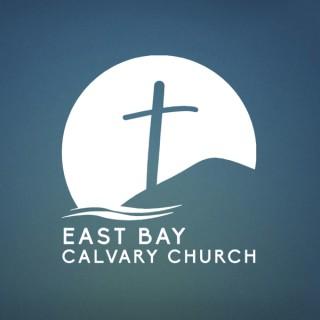 East Bay Calvary Church