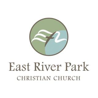 East River Park Christian Church