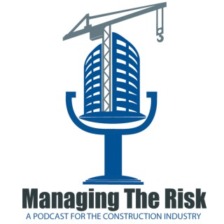 Managing the Risk