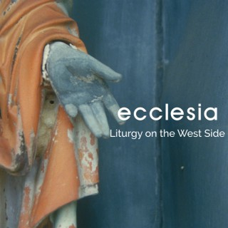 Ecclesia Houston on the West Side