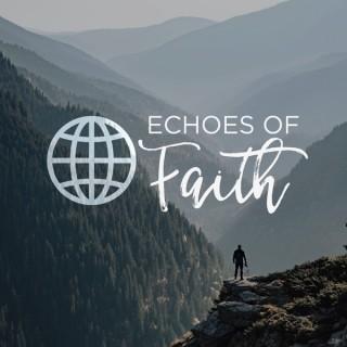 Echoes of Faith
