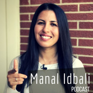 Manal's Podcast