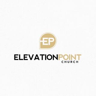 Elevation Point Church