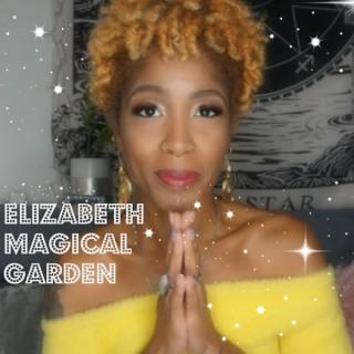 Elizabeth Magical Garden