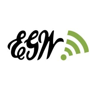 Ellen White Áudio