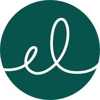 ELM Sermon Podcast