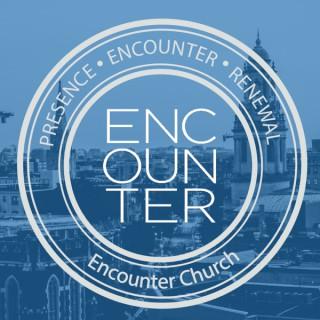 Encounter Church DC
