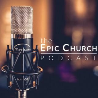 Epic Church - Palm Coast