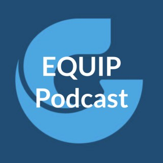 EQUIP Podcast
