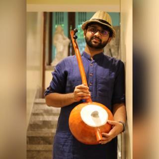 Essence of Life with Advait Danke | Wellness Vibe | BodhMarga Foundation