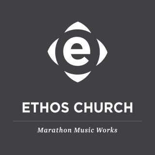 Ethos Church | Marathon