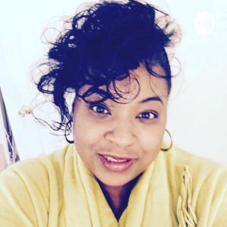 Evangelist Robinson, CLC- Prayer, Power & Praise