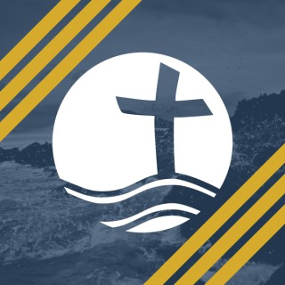 Everglades Baptist Church Inc