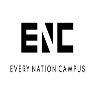 Every Nation Campus Wits Podcasts