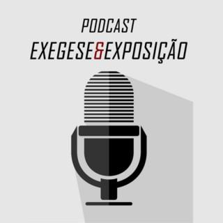 Exegese & Exposição