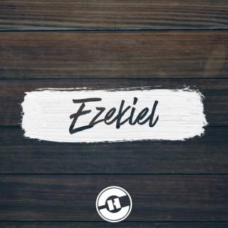 Ezekiel // Pastor Gene Pensiero