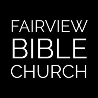 Fairview Bible Church