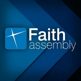 Faith Assembly Orlando