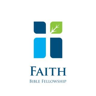 Faith Bible Fellowship Church of York