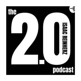 The 2.0 Podcast
