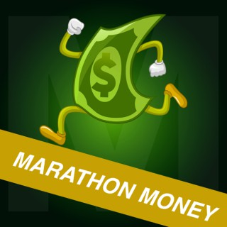 Marathon Money - Stock Investing, Stock Options, 401k, Retirement, Value Stocks, Marijuana Stocks, Cannabis Stock, Blockchain