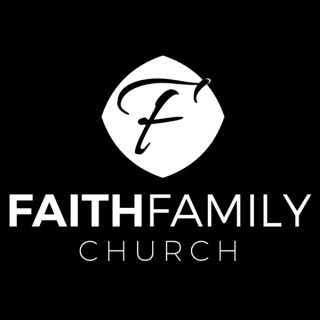 FaithFamilyChurch