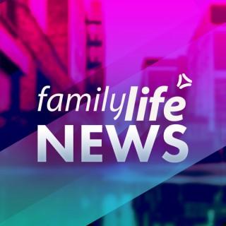 Family Life News
