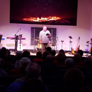 FBC Las Cruces Sermons