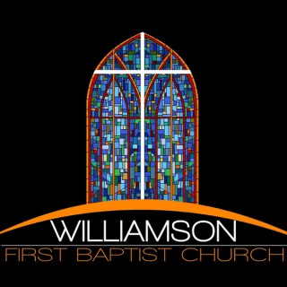 FBC Williamson WV