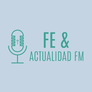 Fe y Actualidad