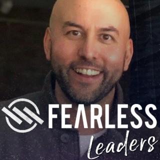 Fearless Leadership