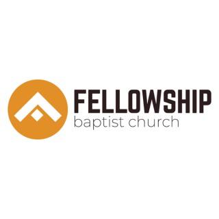 Fellowship Baptist Church (Maineville, OH)