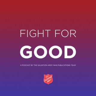 Fight for Good