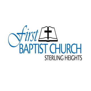 First Baptist Sterling Heights