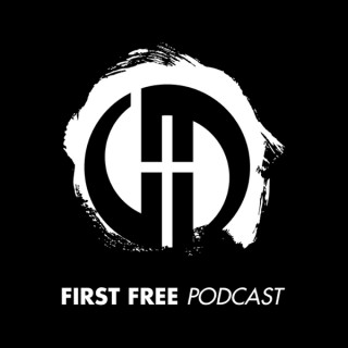 First Free Podcast
