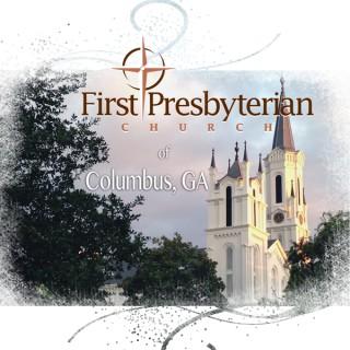 First Presbyterian Church of Columbus, GA