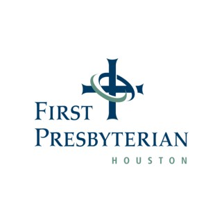 First Presbyterian Church Sermons