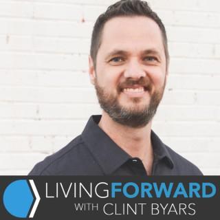 Clint Byars Podcast