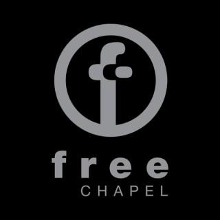 Free Chapel Spartanburg Services