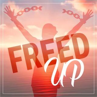 Freed Up