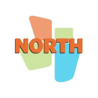 Friendship North