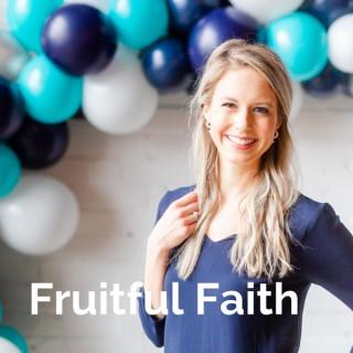 Fruitful Faith: Women on Mission
