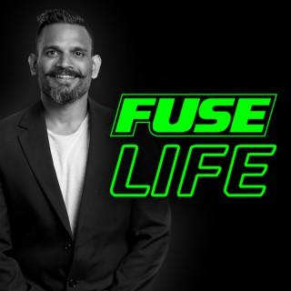 FUSE LIFE
