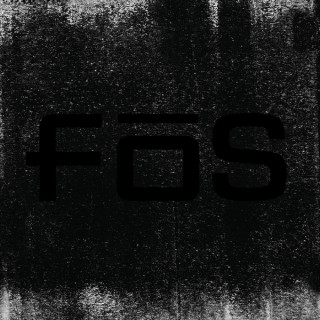 F?S Church